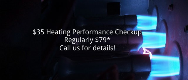 Alt Tag for Banner_Slideshow__35_Heating_Performance_Checkup
