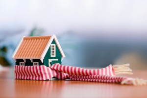 Does Cold Rainy Weather Impact Your Indoor Air Quality
