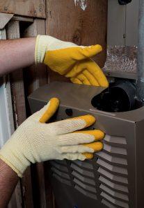 heater-repair-needs