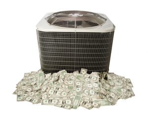 cooling-costs-save