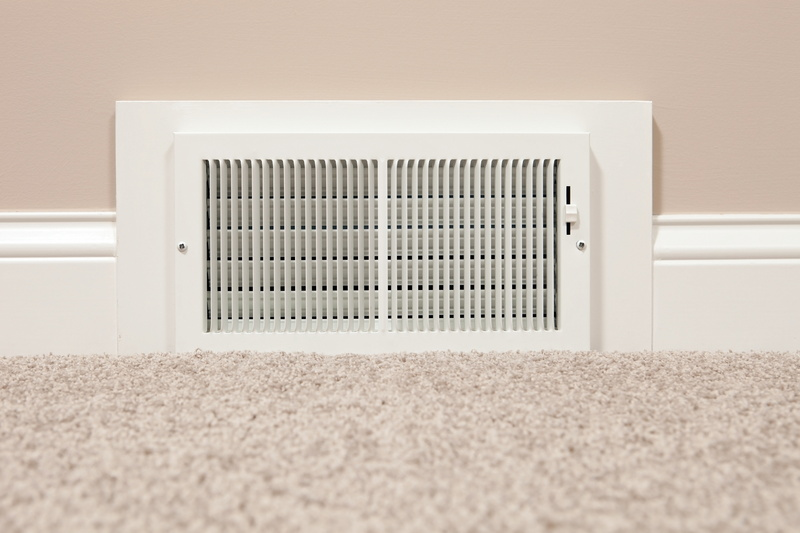 hvac-return-vent-on-wall