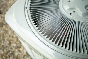 top-view-of-ac-outdoor-unit